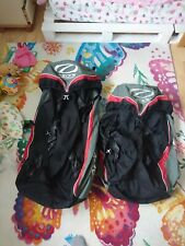 Paragliding Ozone Backpack XL