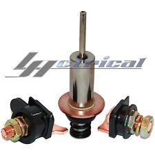 STARTER CONTACT & PLUNGER For CUMMINS B C ISC Series 3.9L 5.9L 8.3L 6C Engine