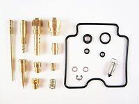 2000-2006  YFM 400 Kodiak 400 CARB Carburetor Rebuild REPAIR Kit YFM400