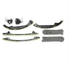 Timing Belt Kit for Nissan Titan 04-14 V8 5.6Lts. DOHC 32V.