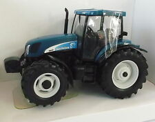 New Holland Vintage Manufacture Diecast Farm Vehicles