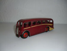 DINKY TOYS/voiture miniature bus/LUXURY COACH/Alt #4#