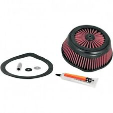 Air filter husqyarna 92-09 - K & n HU-1200