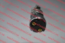 New listing Hyster Forklift Truck Ignition Switch 1197960,1197961,2033697,2 303433,2305167