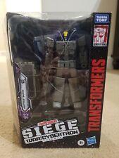 Hasbro Transformers Toys Generations War for Cybertron Titan WFC-S51 Astrotrain?