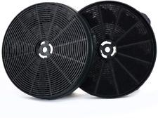 Cosmo Range Hood Charcoal Filter Cfk1-Tm