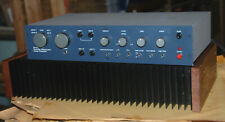 Apt Holman  Pre-Amp     Some people think this is the best pre-amp at any price!