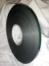 High Quality Number Plate Sticky roll To Hold Plates To Your Vehicle 10x1MMx30M