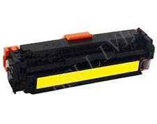 Toner Giallo per HP CF402A 201A LaserJet Pro M252n M252dw / MFP M277n MFP M274n