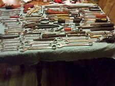 Hand Tool Lot #8