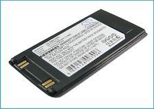 BATTERIA nuova per Samsung sgh-n100 sgh-n105 sgh-n188 bst0599ge Li-ion UK STOCK