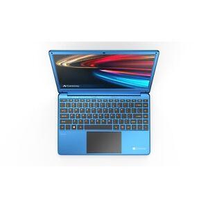 """NEW Gateway (Acer branded) 14.1"""" FHD Intel Celeron N3350 4GB/64GB + Office Blue"""