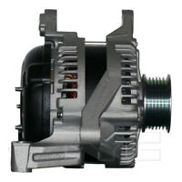 New Alternator for 07-10 Jeep Grand Cherokee V6 3.7L (6S)