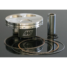 Piston Kit For 1999 Yamaha YZ400F Offroad Motorcycle Wiseco 4650M09200