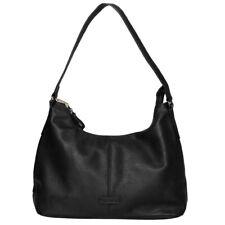 Tamaris Demi Hobo Bag Tasche Handtasche Schulter Umhängetasche black 1038999-001