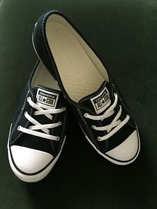 CONVERSE ALL* STAR - Womens Shoes