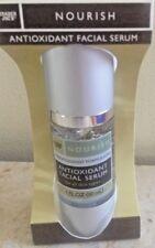 Trader Joe's Nourish Antioxidant Facial Serum  1 oz.With Vitamin E & Resveratol