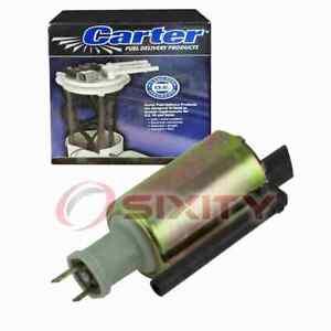 For 1983-1994 Ford F350 Fuel Pump 87655FJ 1992 1990 1989 1988 1993 1985 1991