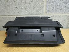 C4127A For HP 27A Laserjet Series Black OEM Out Of Box