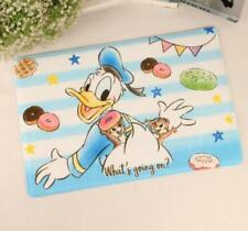 donald duck square Rug fashion Carpets Floor Mats Bath Rugs mat christmas