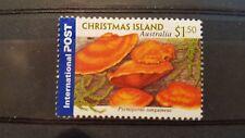 CHRISTMAS ISLAND 2001 MI.NR. 482