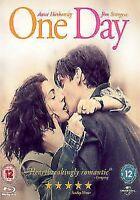 Uno Giorno Blu-Ray Nuovo (8288023)