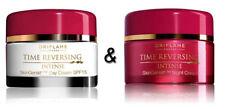 Oriflame Time Reversing Intense SkinGenistII™ Night Cream 50ml & Day cream 50ml