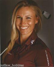LPGA Ryan O'Toole Autographed Signed 8x10 Photo COA C