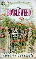 Bongleweed Cresswell, Helen Good 9780140312720