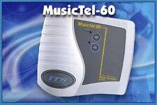 ITS / Retell Musictel-60 Music On Hold MOH System - Inc VAT & Warranty
