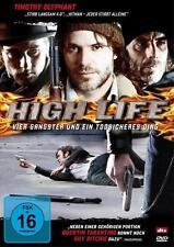 High Life - Vier Gangster und ein Todesfall (2011)