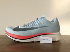 Nike Zoom Fly 7.5 6.5 40.5 Running Shoe Laufschuh not Flyknit Vaporfly ZoomX 4%