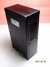 Leuze electronic Bcl 117.2 Fixed Mount Scanner #Tq1280
