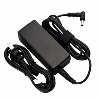 AC Charger for HP 15-af172nr 15-an050nr 15-ay009dx 15-ay020nr 15-ay041wm Adapter