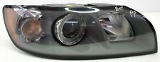 LAMPA RIGHT front front VOLVO V50 S40 30698886 ^mc