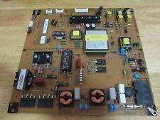 LG 47LM7600/8600 EAX64744101(1.3) POWER BOARD