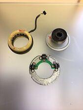 Siemens Resolver Encoder 1654174201C