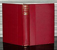 Wuthering Heights - Emily Bronte - Hardback, CIRCA 1930s HARDBACK VINTAGE