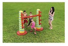 H2Ogo! Inflatable Limber Limbo Sprinkler