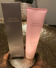 Mary Kay TimeWise 3D Cleanser Normal /Dry exp 2021 TODAY ONLY FREE SHIPPING ✴✴