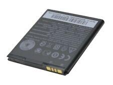 Original HTC BM65100 Akku für HTC Desire 603E Handy Accu Batterie Battery Neu