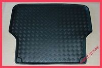 FORD FOCUS MK2 2005-2011 ESTATE TAILORED BOOT MAT LINER HEAVY DUTY #17005