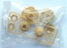 """Tamiya XC & CC-01 Gear G Parts (Getriebe) """"NEW"""" 9005422"""