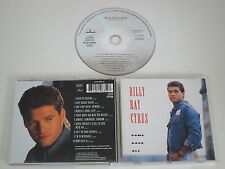 Billy Ray Cyrus /SOME GAVE ALL (Mercury 510 635-2) CD Album