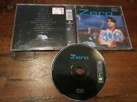 Renato Zero - Amore dopo Amore CD Ottimo