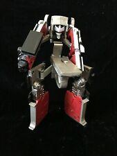 Megatron G1 Transformers Parts VINTAGE Takara Hasbro Handle, arms, head.