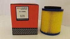 Beta Marine Genuine Air Filter 211-62950
