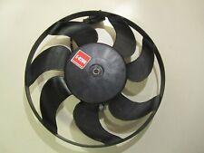 1K0959455ET VW Passat B7 2.0 TDI Cooling Fan  1K0 959 455 ET