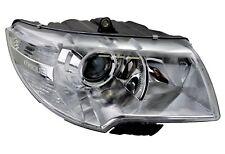 Headlight Skoda Superb 3T 03/09-07/14 New Right RHS Front Lamp 09 10 11 12 13 14