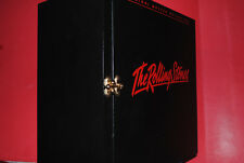 """MFSL RC 1 """"THE ROLLING STONES COLLECTION"""" (FIRST-JAPANPRESSING-SERIES/NEW=MINT)"""